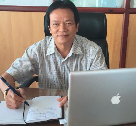 HNG miễn nhiệm 6 Phó Tổng giám đốc và kế toán trưởng, bổ sung 2 đại diện của Thaco ảnh 1
