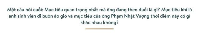 Ông Phạm Nhật Vượng: Thế giới phải biết Việt Nam trí tuệ, đẳng cấp - Ảnh 38.