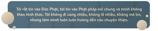 Ông Phạm Nhật Vượng: Thế giới phải biết Việt Nam trí tuệ, đẳng cấp - Ảnh 33.