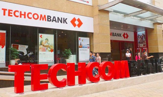 """Nhận cầm cố sản phẩm trái phiếu của TCBS, Techcombank """"ưa thích"""" giấy tờ có giá đến mức nào?"""
