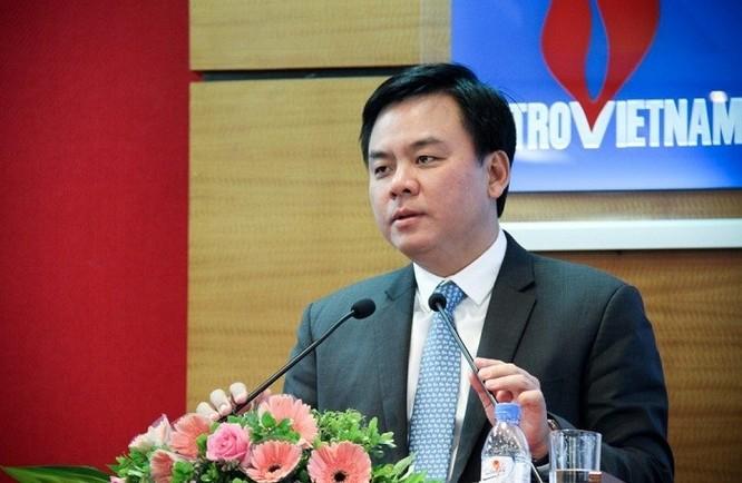 Nguyen Xuan Hoa