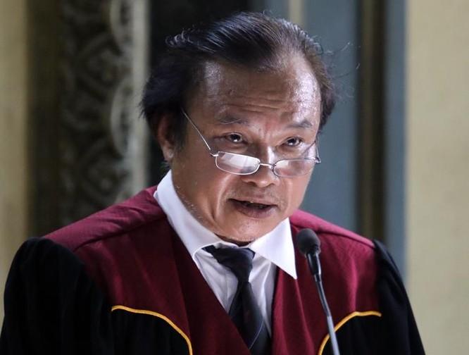 Vụ ly hôn Trung Nguyên: Tòa phân chia tài sản 6/4, ông Đặng Lê Nguyên Vũ chiếm phần hơn và được quyền điều hành Trung Nguyên ảnh 2