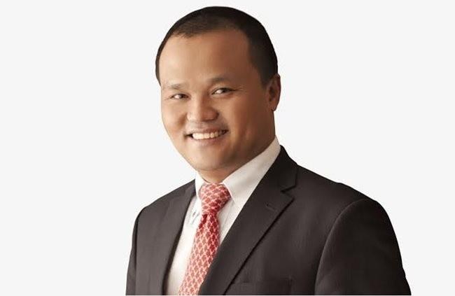 Lời mời đặc biệt cho ông Nguyễn Đăng Thanh - ứng viên ghế Chủ tịch TTC Land ảnh 1