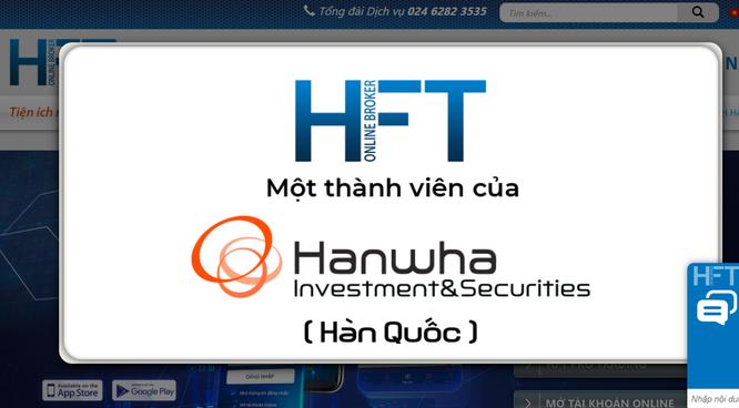Sẽ trở thành công ty chứng khoán chuyên về kỹ thuật số hàng đầu tại Việt Nam ảnh 1