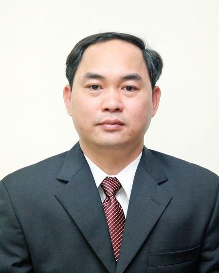 Bổ nhiệm ông Đào Quang Trường làm Tổng Giám đốc Ngân hàng VDB ảnh 1