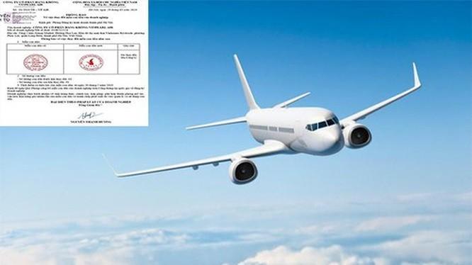 Để Vinpearl Air trở thành một hãng hàng không thực sự... ảnh 3