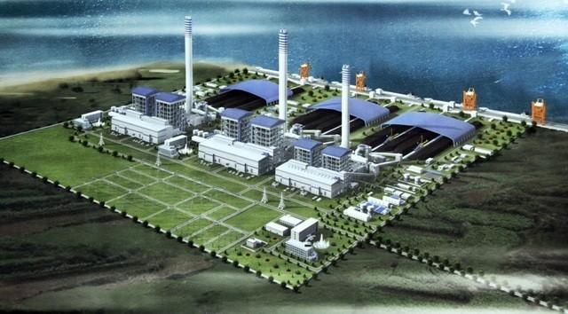 """3 dự án nhiệt điện tỷ đô của PVN """"lỡ hẹn"""": Vì đâu? ảnh 1"""