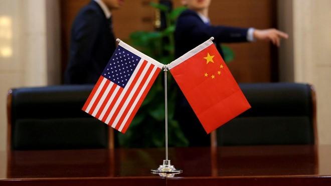 """Chiến tranh thương mại Mỹ - Trung: Trung Quốc """"nắm dao đằng lưỡi""""? ảnh 1"""