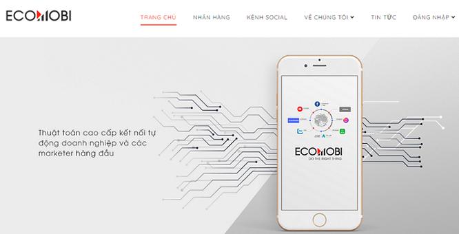 Vinacapital Ventures rót vốn vào nền tảng kết nối thương mại điện tử Ecomobi ảnh 1