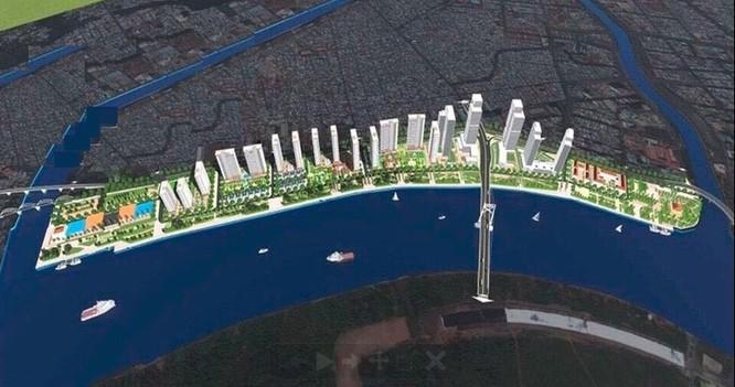 Rà soát lại quá trình cổ phần hóa Cảng Sài Gòn, vì sao? ảnh 1