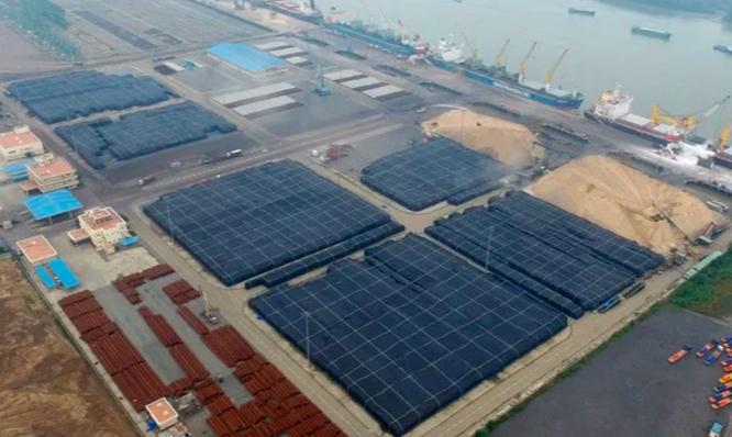 Công ty TNHH Nhôm Toàn Cầu Việt Nam và nghi án rửa xuất xứ 1,8 triệu tấn nhôm để xuất sang Mỹ ảnh 3