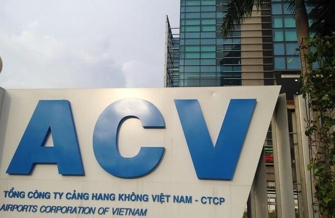 """""""Mảng miếng"""" kinh doanh của ACV ảnh 1"""