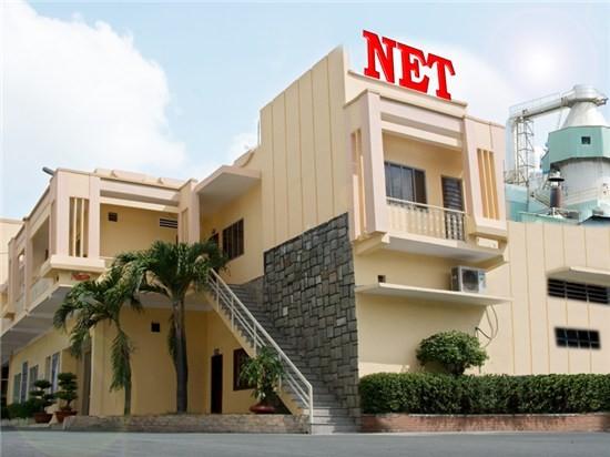 """Masan Consumer chào mua 60% cổ phần Bột giặt NET, """"gửi chân"""" thị trường 3,1 tỷ USD ảnh 1"""