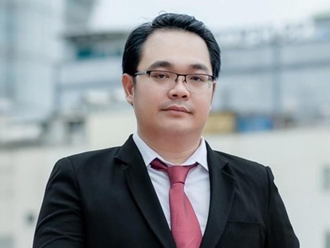 Kịch bản nào cho TTCK Việt Nam giữa dịch viêm phổi Vũ Hán? ảnh 4