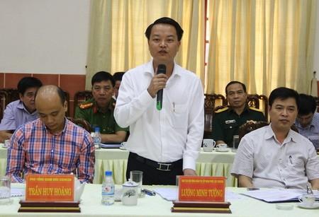 Tham vọng của đại gia Lương Minh Tường với bộ đôi Phúc Lộc - Cienco 8 ảnh 2