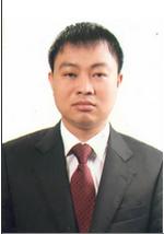 """""""Bóng"""" An Thịnh Group tại TNT và MBLand Holdings ảnh 3"""