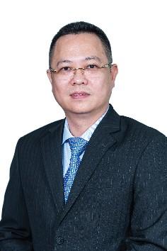 Ông Lê Hải thôi chức Phó TGĐ MBBank ảnh 1