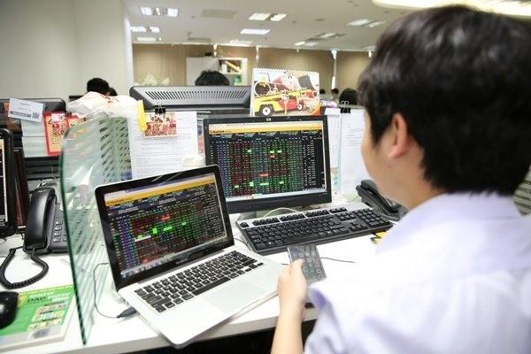 """Cổ phiếu cổ tức cao, """"vịnh tránh bão"""" an toàn cho nhà đầu tư? ảnh 4"""