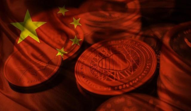 Bloomberg: Việc Trung Quốc phát hành tiền điện tử có ý nghĩa như thế nào? ảnh 2