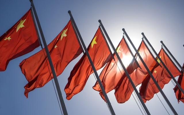 Bloomberg: Việc Trung Quốc phát hành tiền điện tử có ý nghĩa như thế nào? ảnh 3