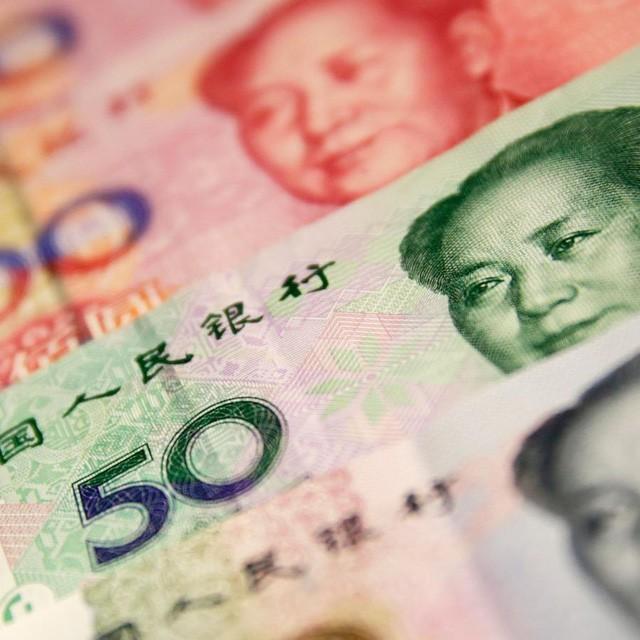 Bloomberg: Việc Trung Quốc phát hành tiền điện tử có ý nghĩa như thế nào? ảnh 4