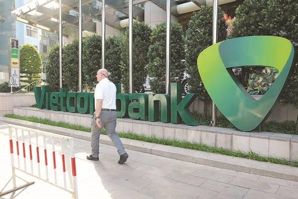 Lợi nhuận ngân hàng - muôn trùng thách thức bủa vây ảnh 1