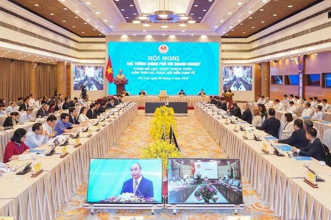 Chủ tịch Thaco: Giá thịt heo cao là cơ hội để khuyến khích đầu tư bài bản ảnh 1