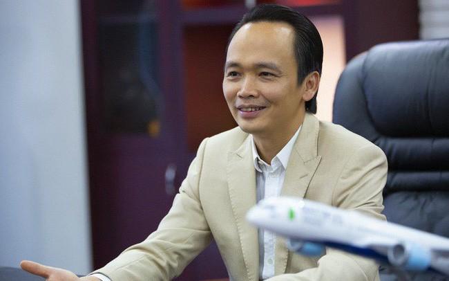 Lỗ thêm 1.500 tỷ đồng, Bamboo Airways vẫn muốn lên sàn vào Quý 4/2020 ảnh 1