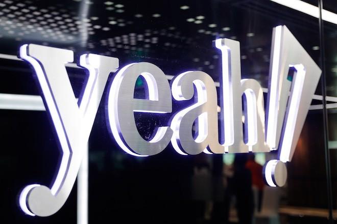 YEG tính bán sạch cổ phiếu quỹ để bổ sung vốn kinh doanh ảnh 1