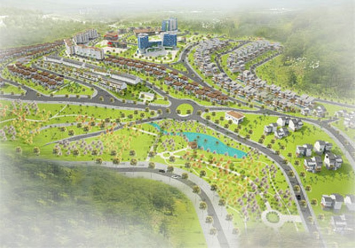 """""""Nước cờ"""" trái phiếu 600 tỷ đồng của chủ mới Hoàng Đình Villa Đà Lạt ảnh 1"""