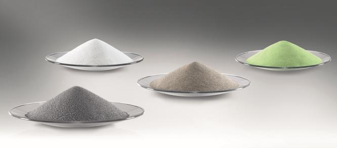 Mitsubishi Materials rót 90 triệu USD vào MSR, hợp lực phát triển vật liệu vonfram công nghệ cao ảnh 1