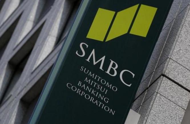 SMBC kiên quyết thanh lọc HĐQT Eximbank ảnh 1
