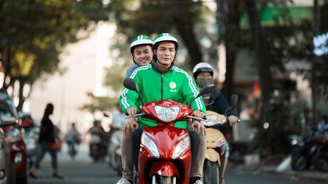 """Những cổ đông người Việt nắm cổ phần """"chi phối"""" tại Grab, thực sự họ là ai? ảnh 1"""