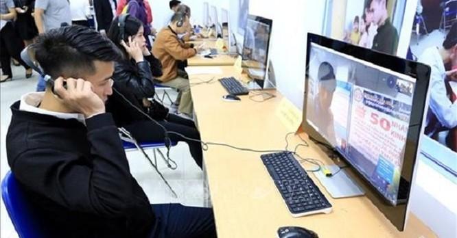 Covid-19 mở ra cơ hội khởi nghiệp cho startup Việt ảnh 1