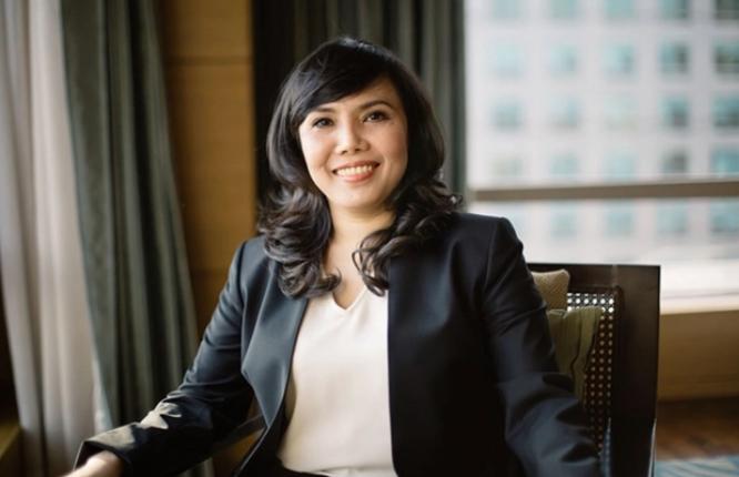 """""""Hồi sinh"""" Forbes Việt Nam, PHC Media có gì? ảnh 1"""