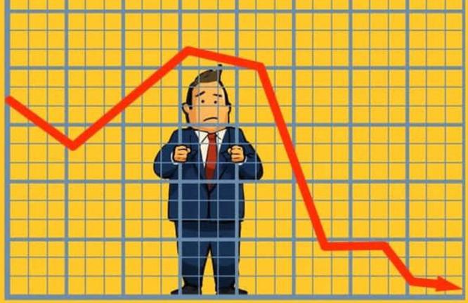 5 điểm nhà đầu tư nhất định phải lưu ý trong bối cảnh thị trường chứng khoán hiện tại ảnh 1