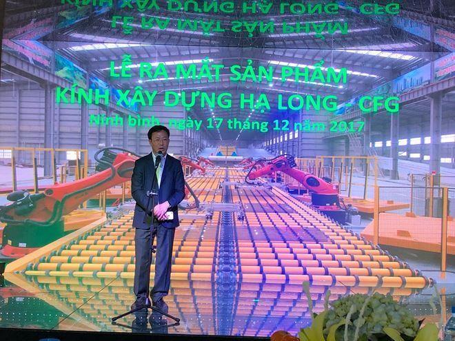 Lấn 16.000 m2 ở Vịnh Bái Tử Long, Cty Phương Đông của ai, mạnh đến đâu? ảnh 4