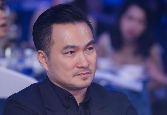 Hé mở hệ sinh thái nghìn tỉ của cựu diễn viên Chi Bảo ảnh 1