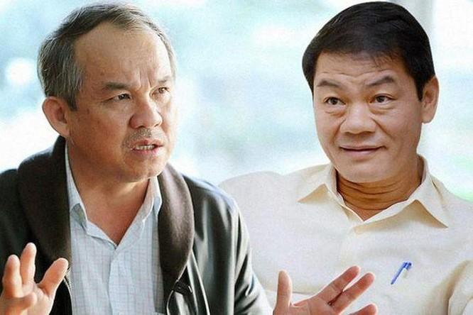 Thagrico dừng đầu tư sở hữu cổ phiếu HNG: Vì đâu? ảnh 2