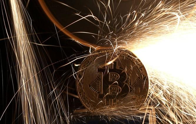Cựu Giám đốc của FDIC: Lý do chúng ta không nên cấm bitcoin ảnh 1