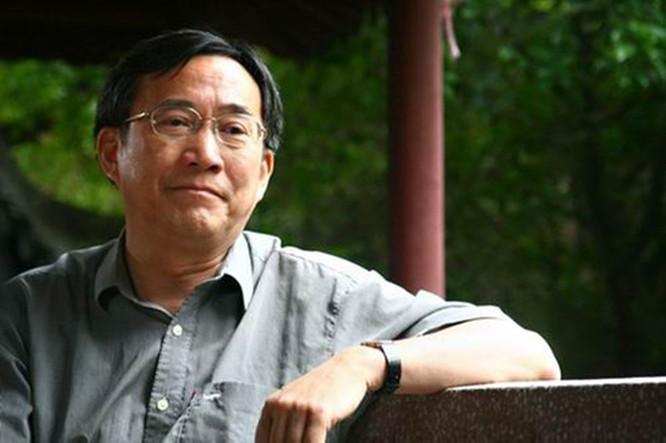 """Học giả Trung Quốc: """"Đề ra chiến lược """"Vành đai, con đường"""" là không hiểu lịch sử!"""""""
