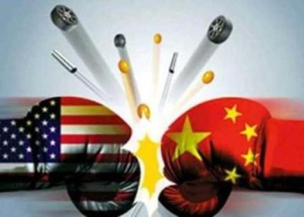 """Bài 2: GS Hồ An Cương và thuyết """"Trung Quốc đã vượt Mỹ"""" bị phê phán tơi bời ảnh 5"""