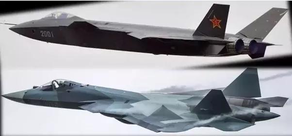Khuyết hãm nghiêm trọng trong chính sách phát triển kỹ thuật không quân nhờ sao chép của Trung Quốc ảnh 2