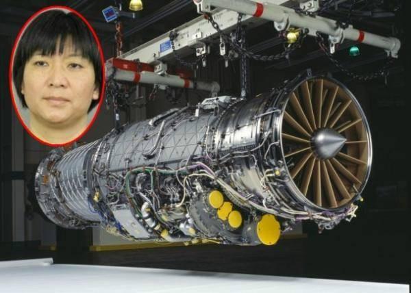 Khuyết hãm nghiêm trọng trong chính sách phát triển kỹ thuật không quân nhờ sao chép của Trung Quốc ảnh 3