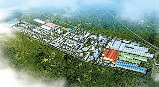 """Ông Mahathir kiên quyết yêu cầu Trung Quốc dỡ bỏ """"Trường thành"""" ở Malaysia ảnh 4"""
