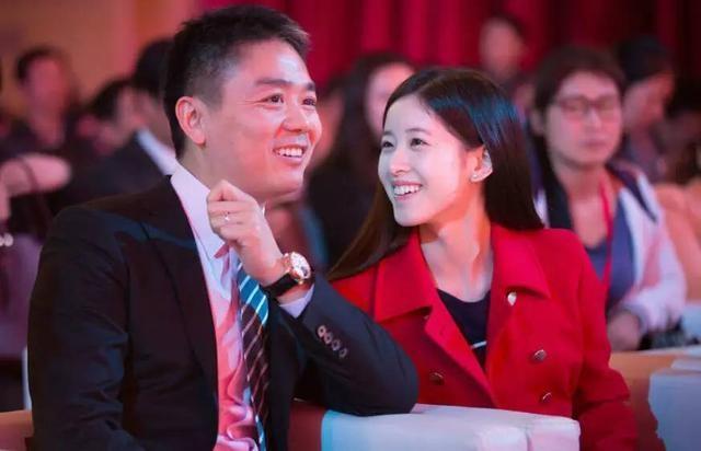 Tỷ phú thương mại điện tử Trung Quốc Lưu Cường Đông bị bắt tại Mỹ vì xâm hại tình dục? ảnh 4