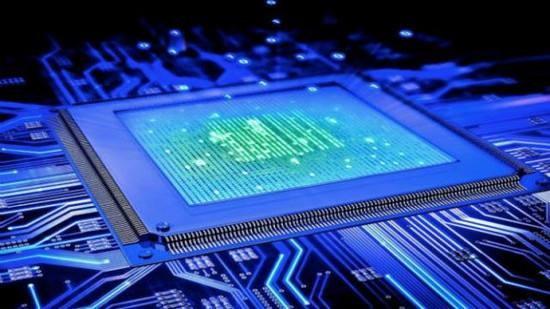 Trung Quốc vung tiền lôi kéo nhân tài công nghệ chế tạo chip Đài Loan ảnh 2