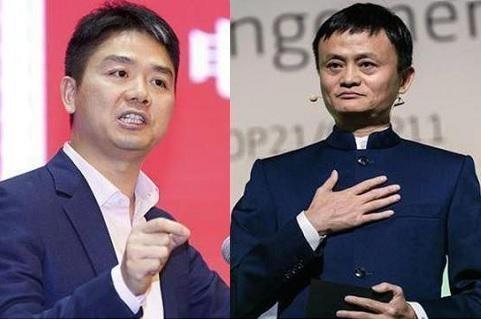 Chủ tịch Alibaba Jack Ma bất ngờ tuyên bố từ chức, vì sao? ảnh 4