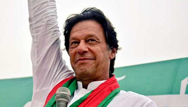 """Pakistan yêu cầu Trung Quốc thay đổi các dự án thuộc """"Vành đai, con đường"""" ảnh 1"""