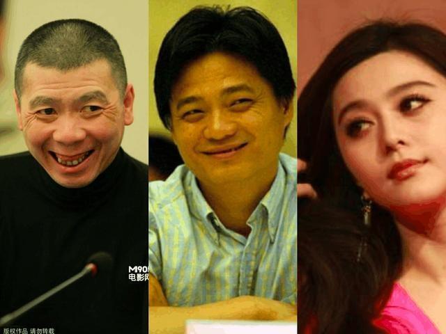 Điều gì đang xảy ra với Phạm Băng Băng – Nữ minh tinh màn bạc hàng đầu Trung Quốc? ảnh 2